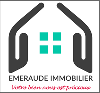 Emeraude Immobilier