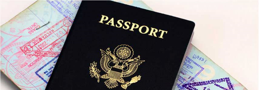 Live Retire In Mauritius By Obtaining A Residence Permit