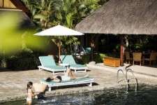 CLUB MED D'ALBION: Villas IRS for sale – Region West