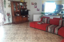 House for rent:  Castel